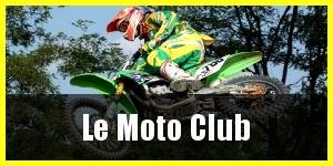 moto club steinbourg