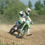 motocross stage nicolas delepierre
