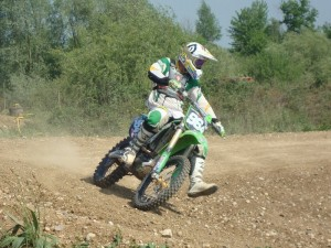 stage motocross nicolas delepierre