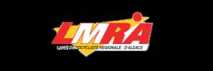 Ligue Motocycliste Régionale d'Alsace