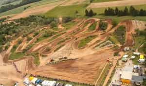 terrain moto club zorn 67